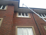 gutter cleaning  middlesbrough, gutter cleaning stockton