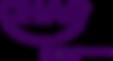 chas-logo-7B3B69EB65-seeklogo.com.png