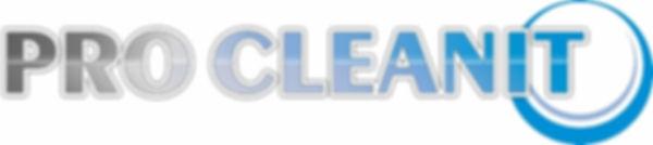 pro+cleanit+logo+(640x143).jpg