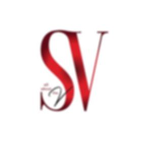 SavviV_Logo.jpeg