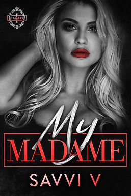 MyMadame Final Amazon.jpg