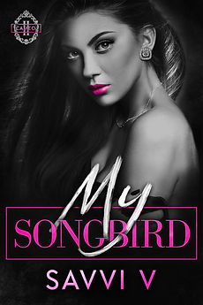MySongbird Final Amazon.jpg