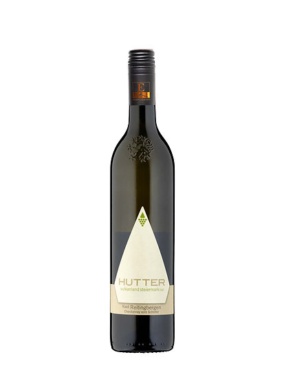 Chardonnay vom Schotter 2018
