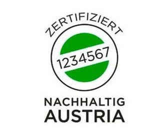 Nachhaltig-Austria_4c.jpg