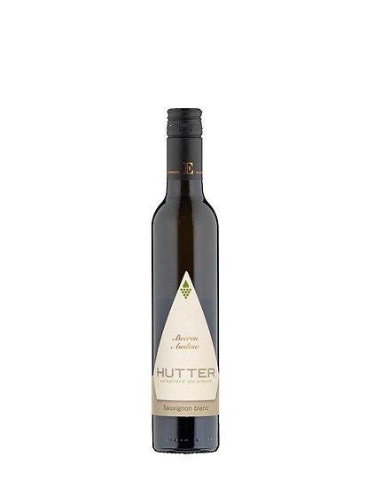Sauvignon Blanc Beerenauslese 2017