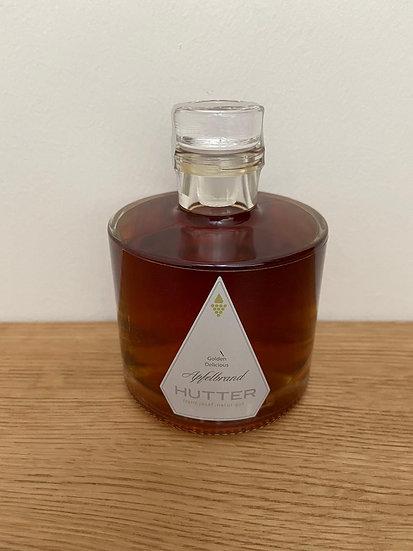 Golden Delicious Apfelbrand 0,2l