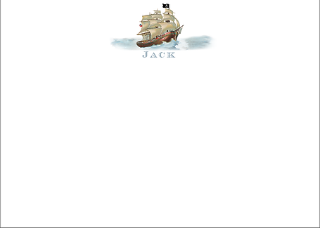 Sailing ship 2 boy.png