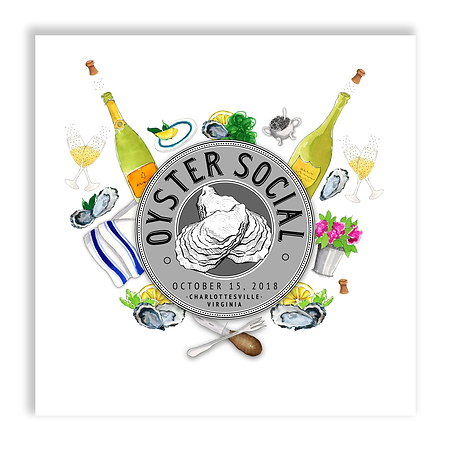 Oyster Social Watercolor.png