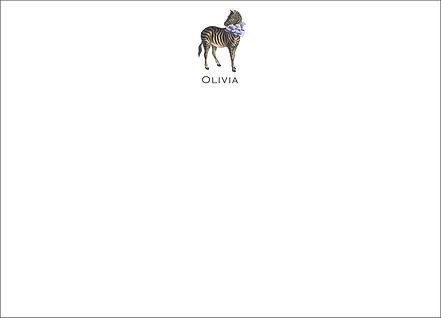 Zebra girl.jpg