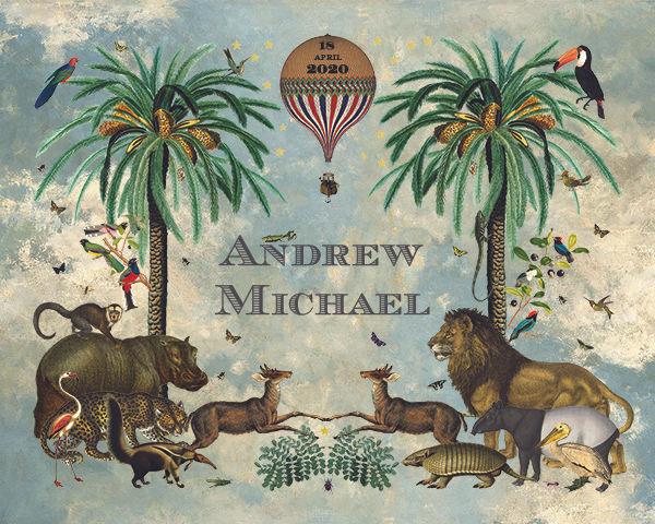 Andrew Michael.jpg