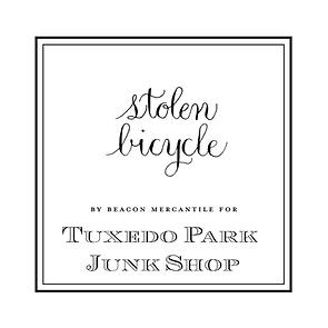 stolen bike Candle Label copy.png