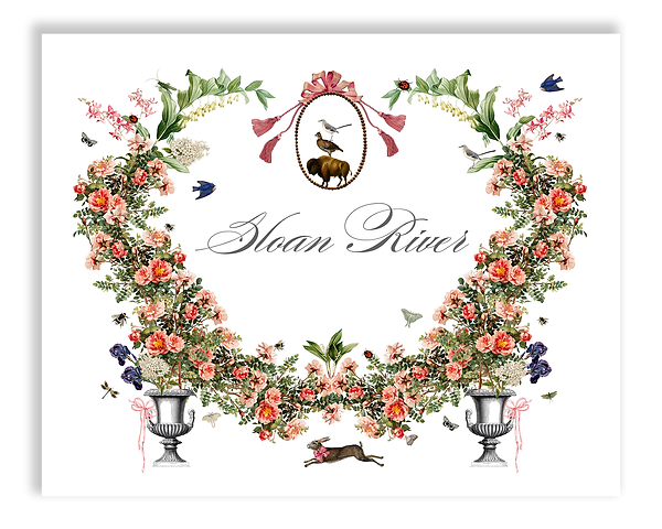 Sloan River WHCC.png