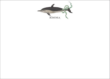 Dolphin Girl.jpg