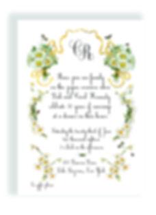 web Daisy invitation.jpg