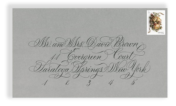 wedding place cards, Calligraphy Invitations, Custom Event Invitations, Anniversary Invitation, Bridal Shower Invitations, Baby Announcements, Wedding Invitation, envelope calligraphy, custom holiday cards, calligraphy place cards