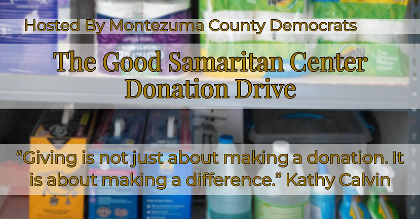 GS Donation Drive.png