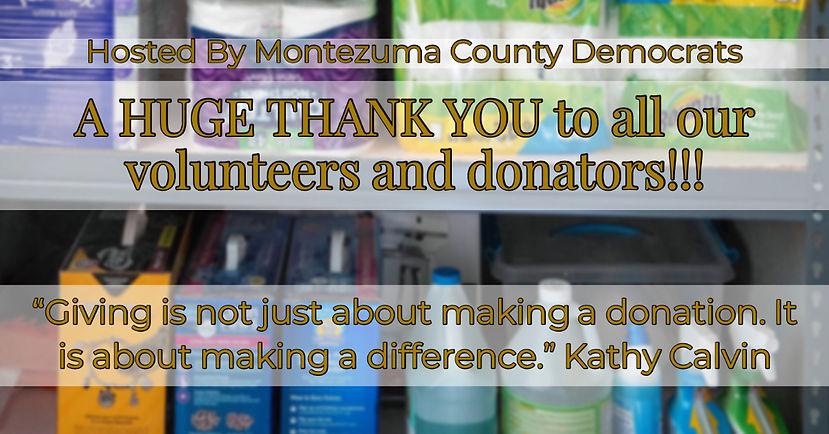 Donation Drive Thank You.jpg