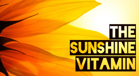 The relationship between Vitamin D and the cardiovascular and immune system