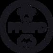 18171d emblem trans.png