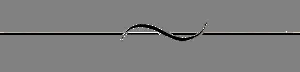Image result for divider