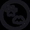 18171d logo trans.png