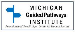 GPI Logo.jpg