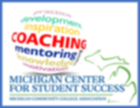 Mentor Graphic.png