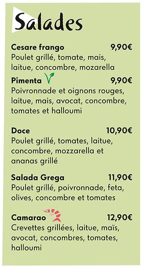 salades-restaurant-caravana-choisy