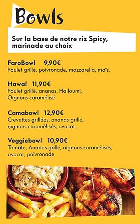 bowls-menu-caravana-choisy-le-roi.png
