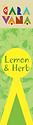 marinade-lemon-herb.png