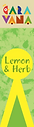 marinade-lemon-herb.png