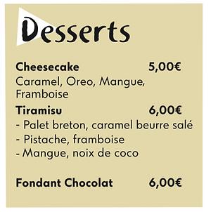 dessert-caravana-cheesecake-tiramisu-fon