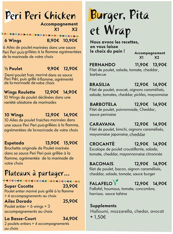 restaurant-poulet-caravana-choisy