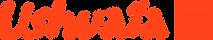 1280px-Ushuaïa_TV_logo_2019.svg.png