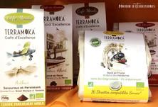 Les nouveaux TerraMoka