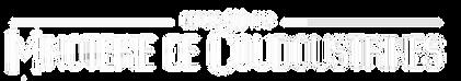 logo-simple-blanc.png
