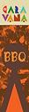 marinade-barbecue.png