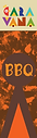 marinade-barbecue.png