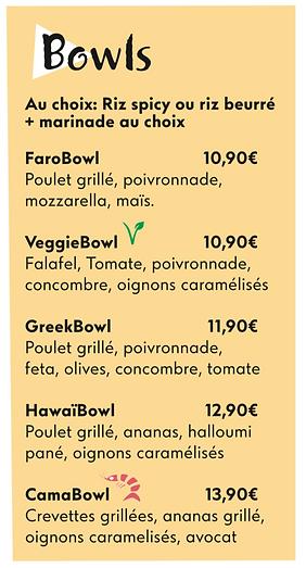 bowls-restaurant-choisy
