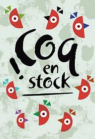 caravana-coq-en-stock-restaurant-choisy-
