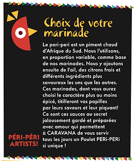 marinade-poulet-peri-peri-choisy
