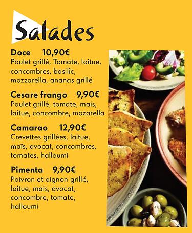 salades-menu-caravana-choisy-le-roi.png