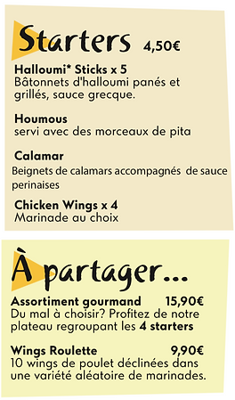 entrees-starters-a-partager-choisy-resta