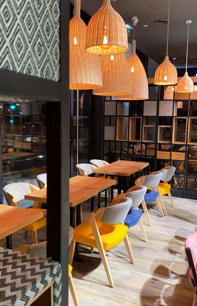 restaurant-deco-salle-caravana-choisy.pn