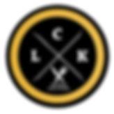 Round Logo - ONLINE.jpg