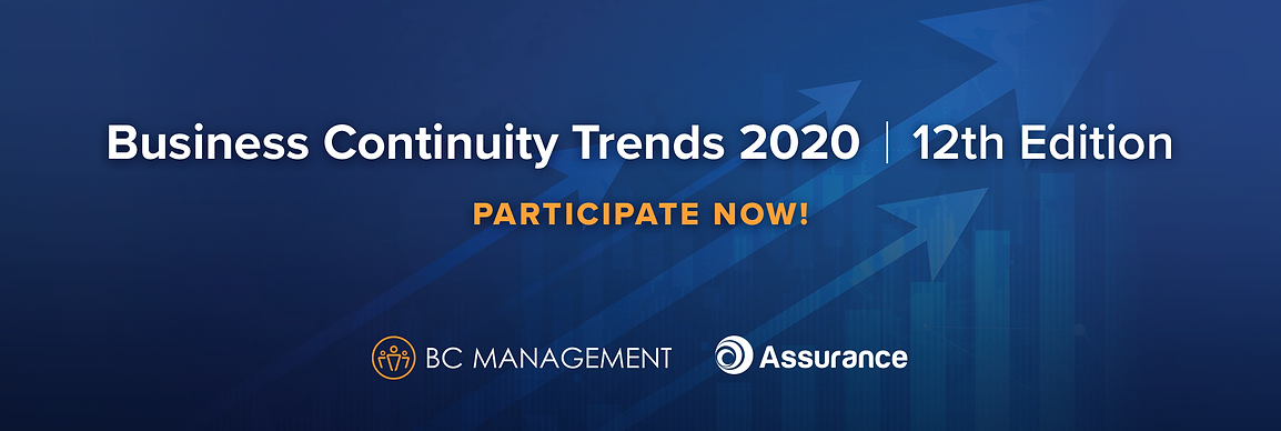 BCM-Trends-2020-Survey-Banner-Participat