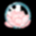 AnitaBlack_edited.png