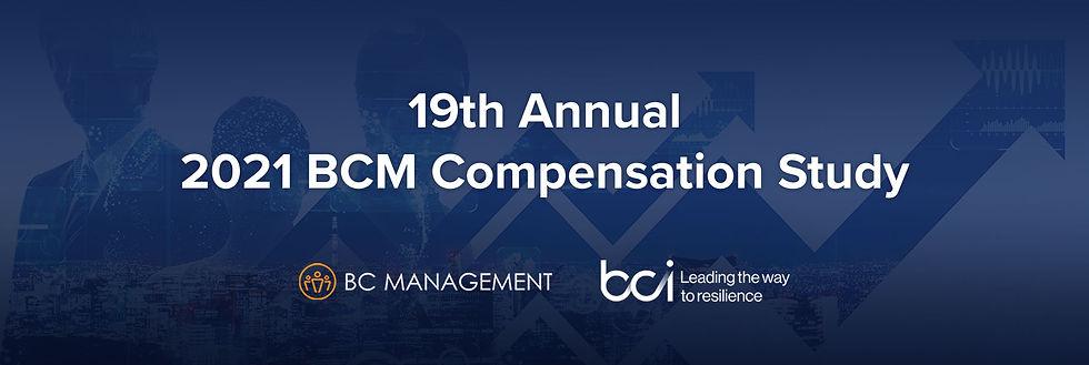 Banner-2021-BCM-Comp-Study-AA.jpg