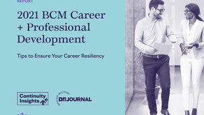 Maximize Your Career Resiliency: Develop a Career Plan Strategy & Elevate Your Soft Skills