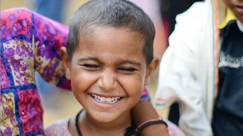 girl smiling 2.JPG